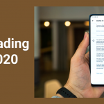 5 Best Reading Apps In 2020