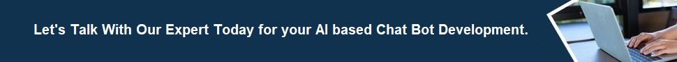 AI-based-Chat-Bot-Development
