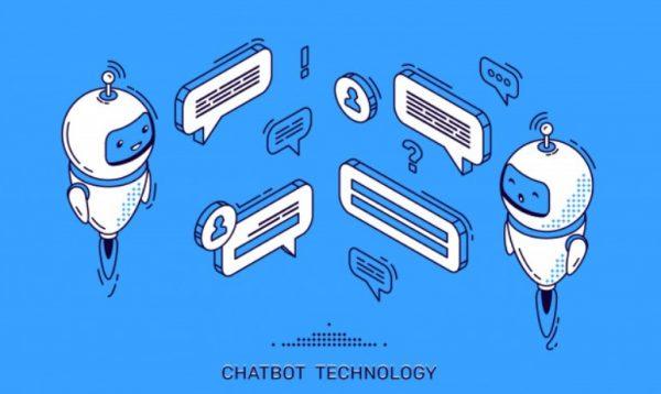 AI-based-Chat-Bot-Technology
