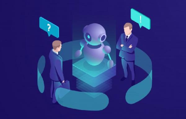 AI-based Chatbot