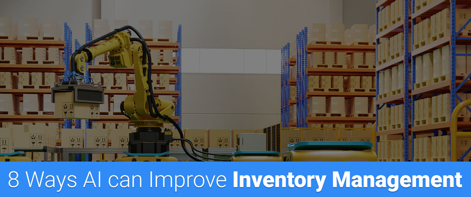 https://www.matellio.com/ai-based-inventory-management-software
