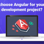 Angular-Development-Services