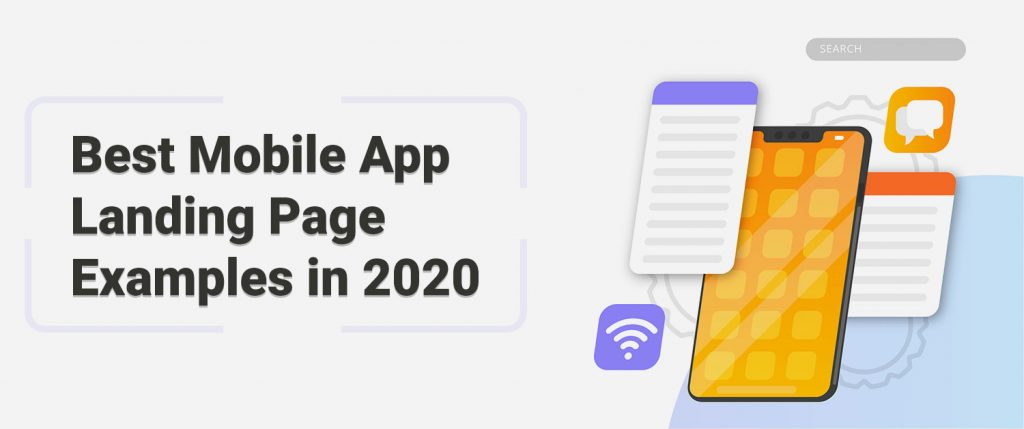 Best Landing Page Examples of 2020
