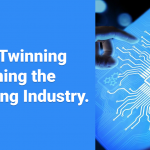 digital-twinning-technology