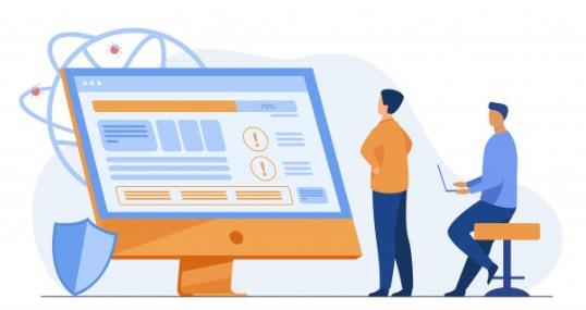 Digital-consulting