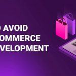 E-Commerce-Website-Development-Risks