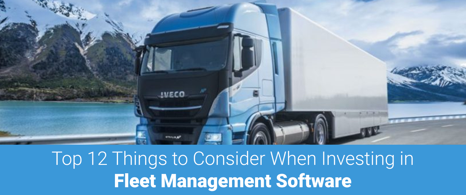 fleet-management-software