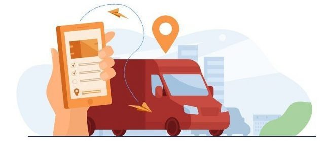 Fleet-management-software-KPIs