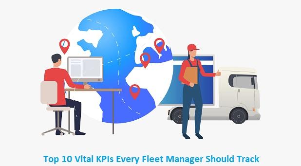 Fleet-manager-KPIs