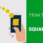 How to build an app like Square Cash