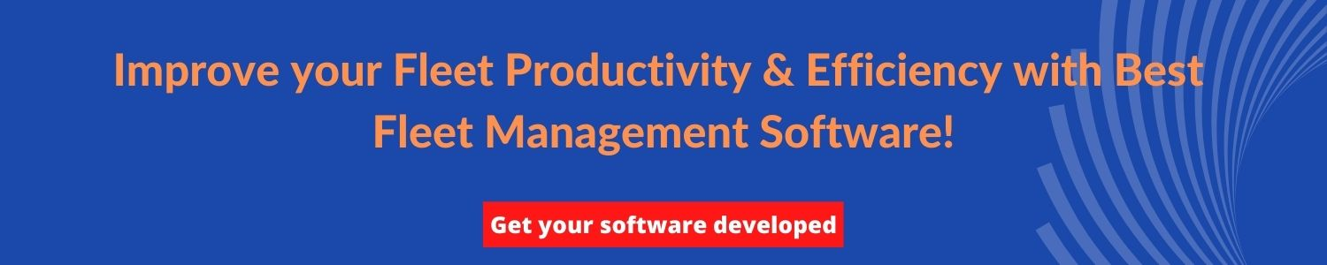improve-your-fleet-productivity-and-efficiency-with-best-fleet-management-software