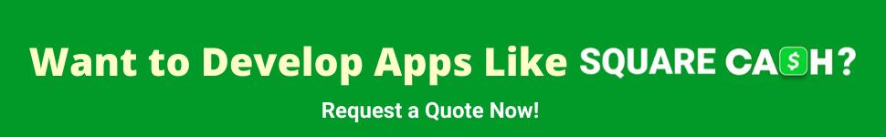 p2p-app-development