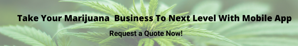 take-your-marijuana-business-to-next-level-with-mobile-app