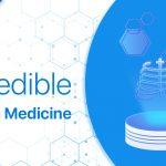 vr-in-medicine