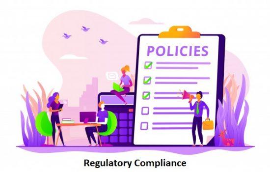 e-commerce-regulatory-compliance