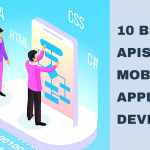 best-APIs-for-mobile-app-development
