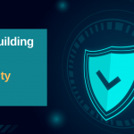 5-Tips-for-Building-a-Strong-Cybersecurity-Strategy