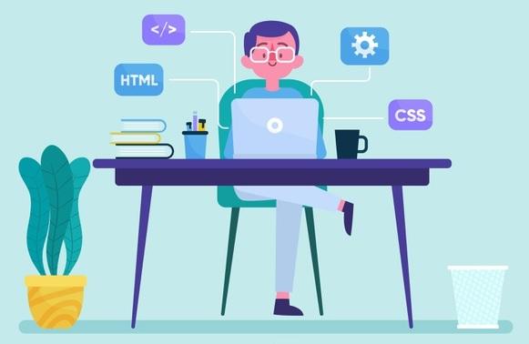 Custom-Software-Design-Development