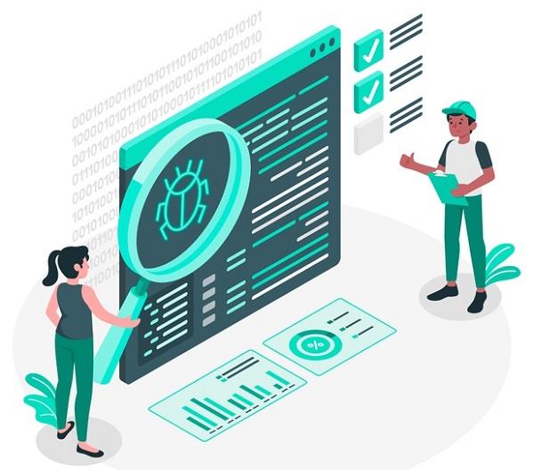 Custom-Software-Development-QA-Testing
