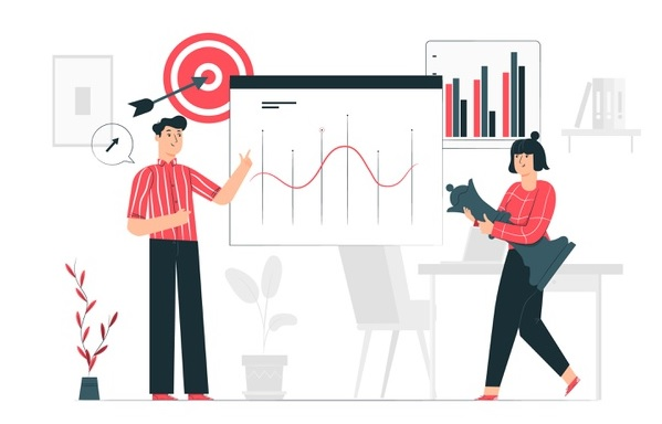 Custom-Software-Development-Target-Audience