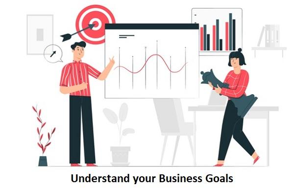 Fleet-Management-Business-Goals