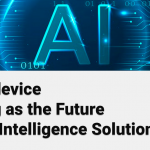 How is On-device AI Emerging as the Future of Artificial Solutions