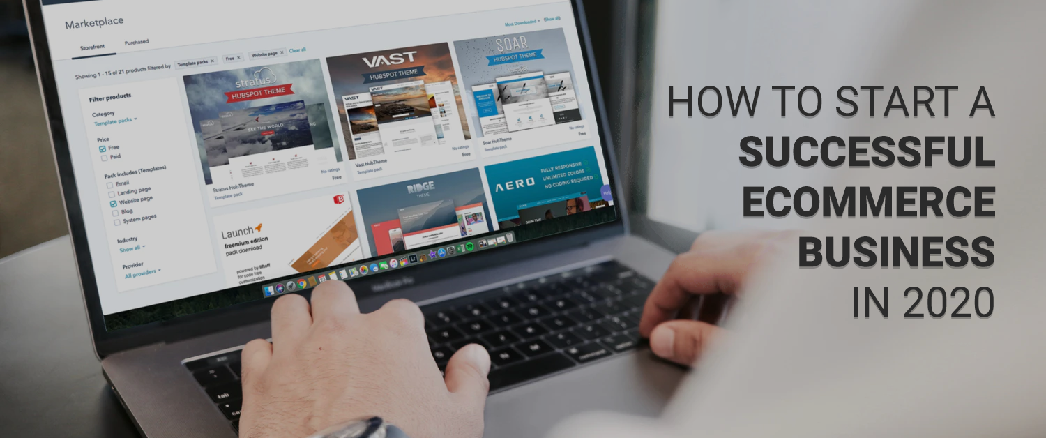 how-to-start-a-successful-ecommerce-business-in-2020