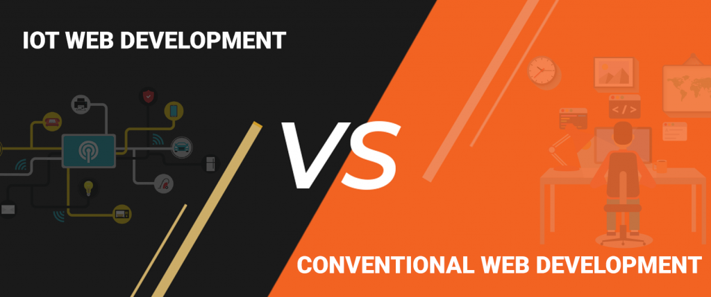 iot-web-development-vs-conventional-web-development