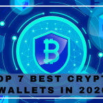 Top 7 Best Crypto Wallets in 2020