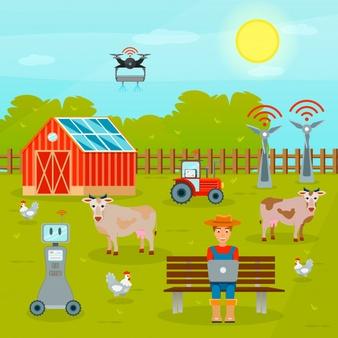 farm-management