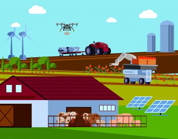 future-of-farm-management