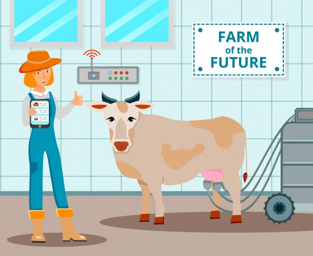 livestock-tracking