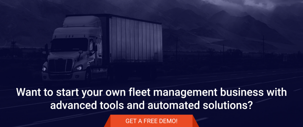 start-your-own-fleet-management-business