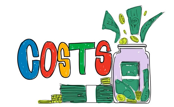 white-label-fleet-management-software-Cost