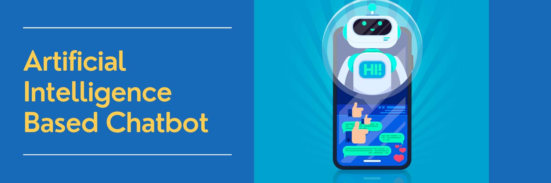AI Based Chatbots