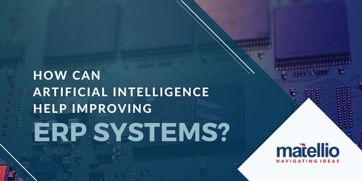how-can-artificial-intelligence-help-improving erp system