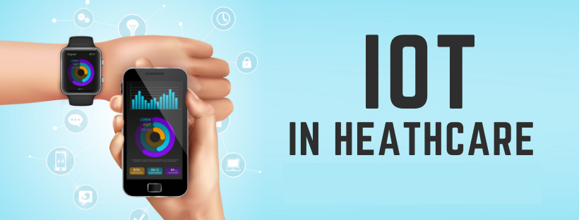 iot-in-healthcare
