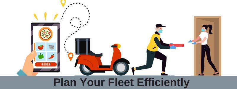 fleet-management-solution