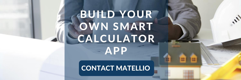 Smart Calculator App