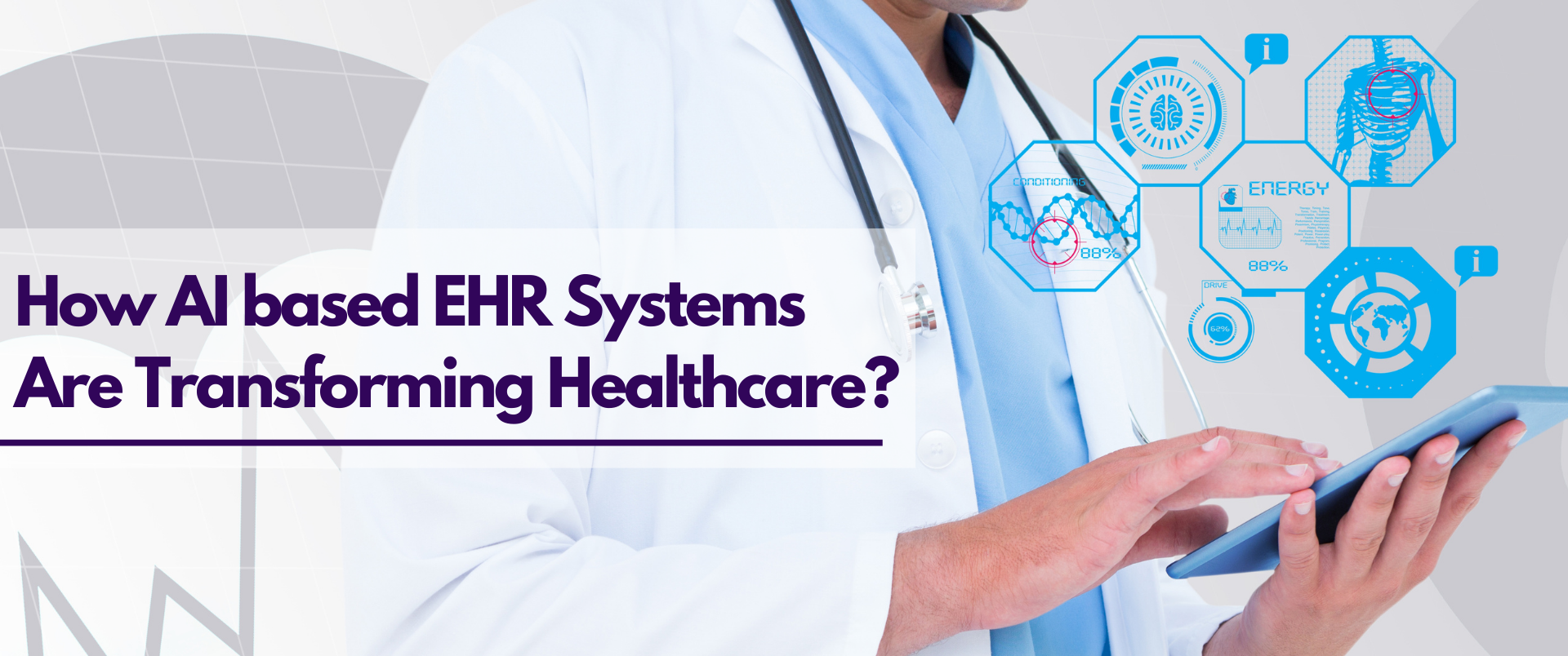 ehr-in-healthcare