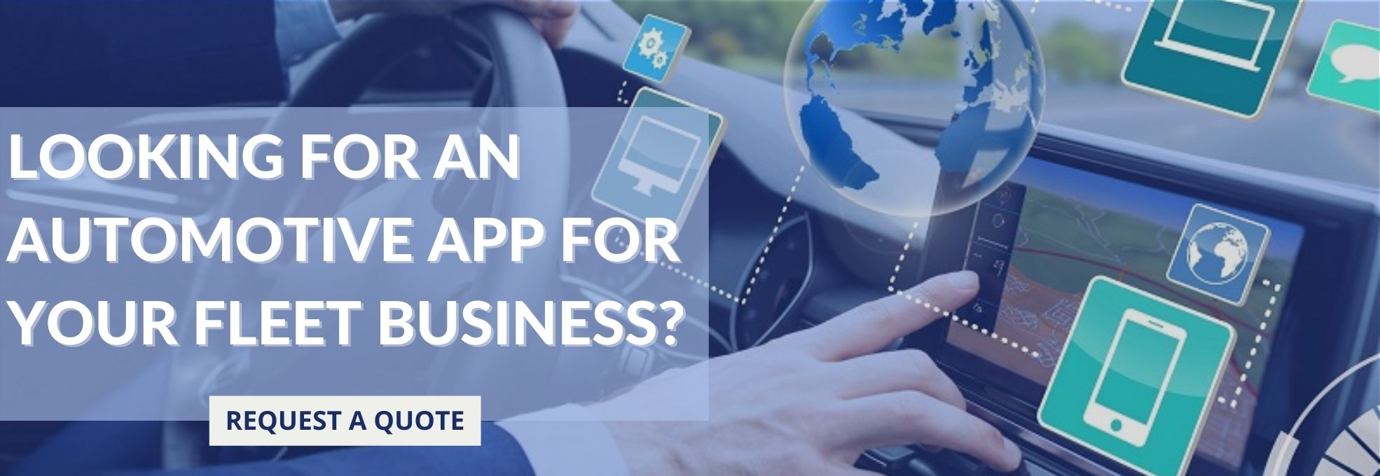 automotive-apps