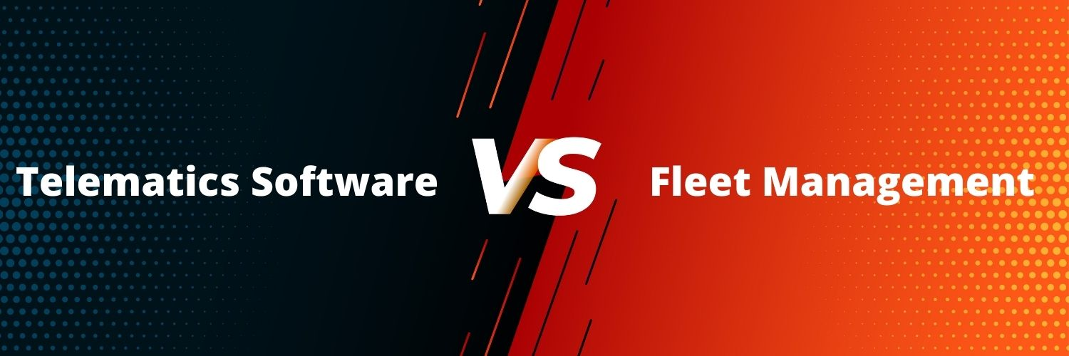 Telematics-vs-Fleet-Management-Software