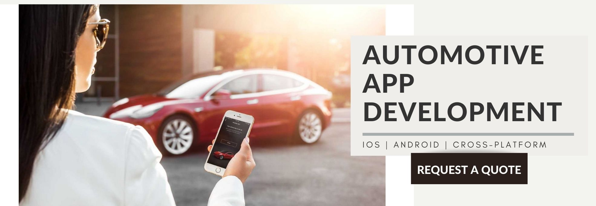automotive-apps-development