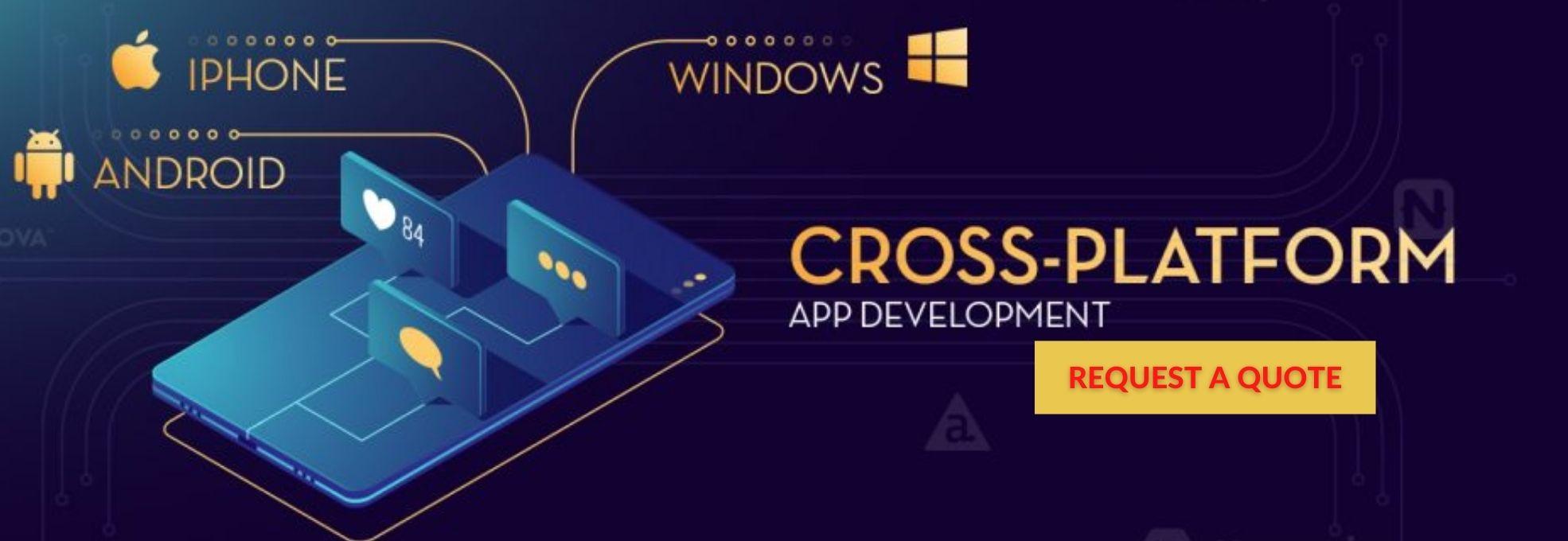 hybrid-android-app-development