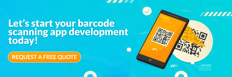 barcode-app-development-cta-2