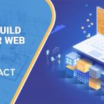 buildaxact-banner