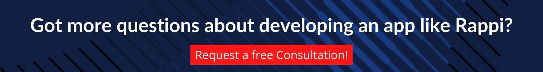 Develop-app-like-Rappi