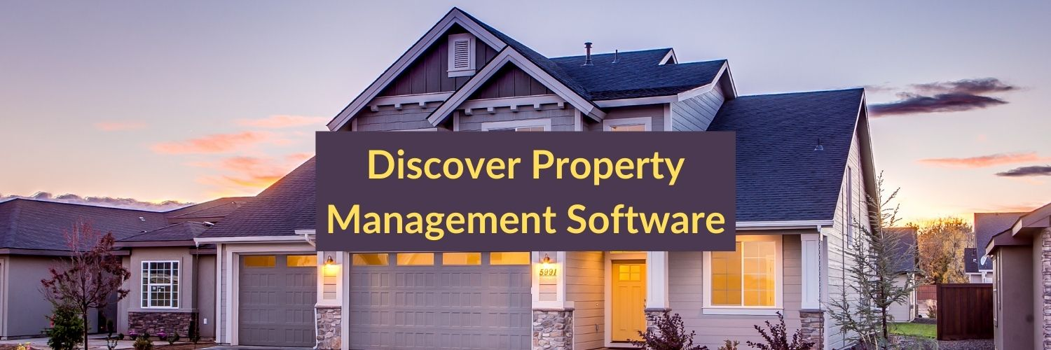 Discover-Property-Management-Software