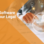 How-Audit-Software-Can-Help-Your-Legal-Firm