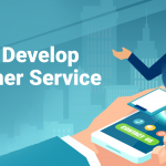 How-To-Create-A-Customer-Service-App